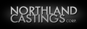 Northland Castings - Iron Casting in West Michigan